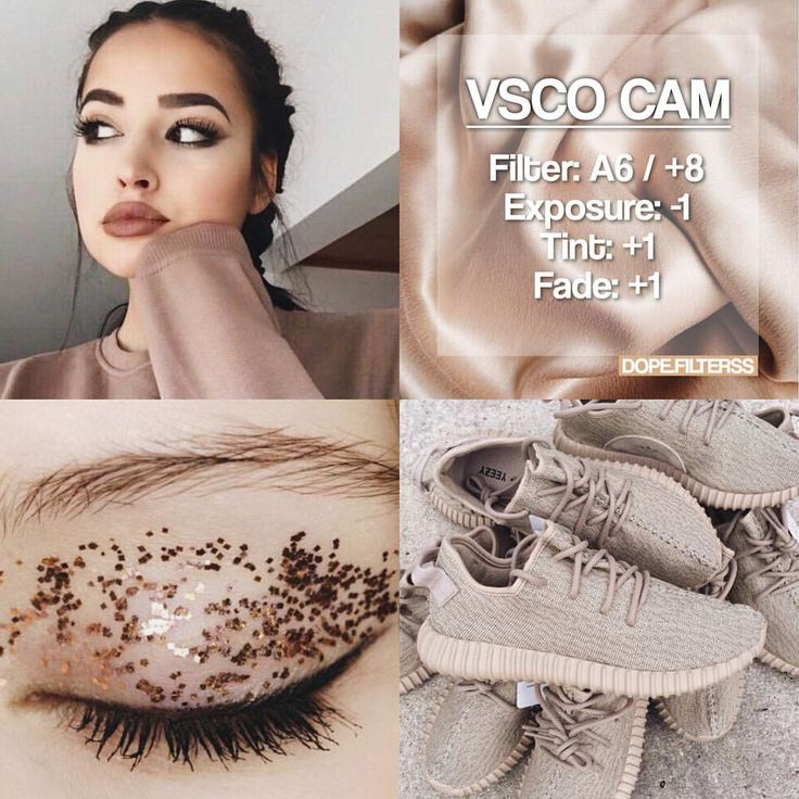 #A6filterss  – tan/selfie filter  – best used on: everything! but love it on nude colours. works on all skin tones  – #qotd: opinions on yeezy boosts? . ❔a free seflie filter was requested and i LOVE this one since it looks amazing even for a feed (not just with tan/beige or selfies) . fc; 2719