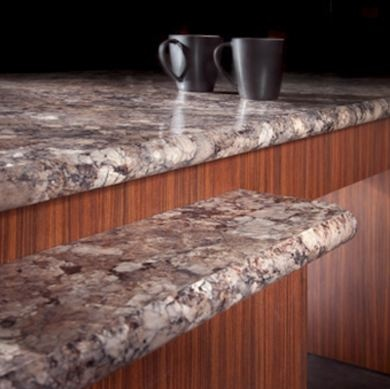 1000 Images About Countertops On Pinterest