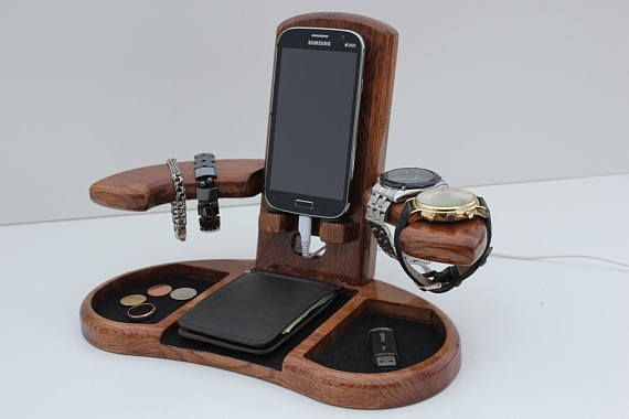 Personalized Mens Wedding Gift Ideas Unique Wedding Gifts