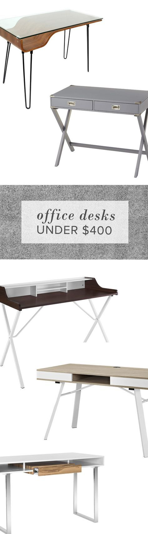 Makeover Your Workspace With Elevated Office Updates. Find Everything You  Need For Your Modern Office