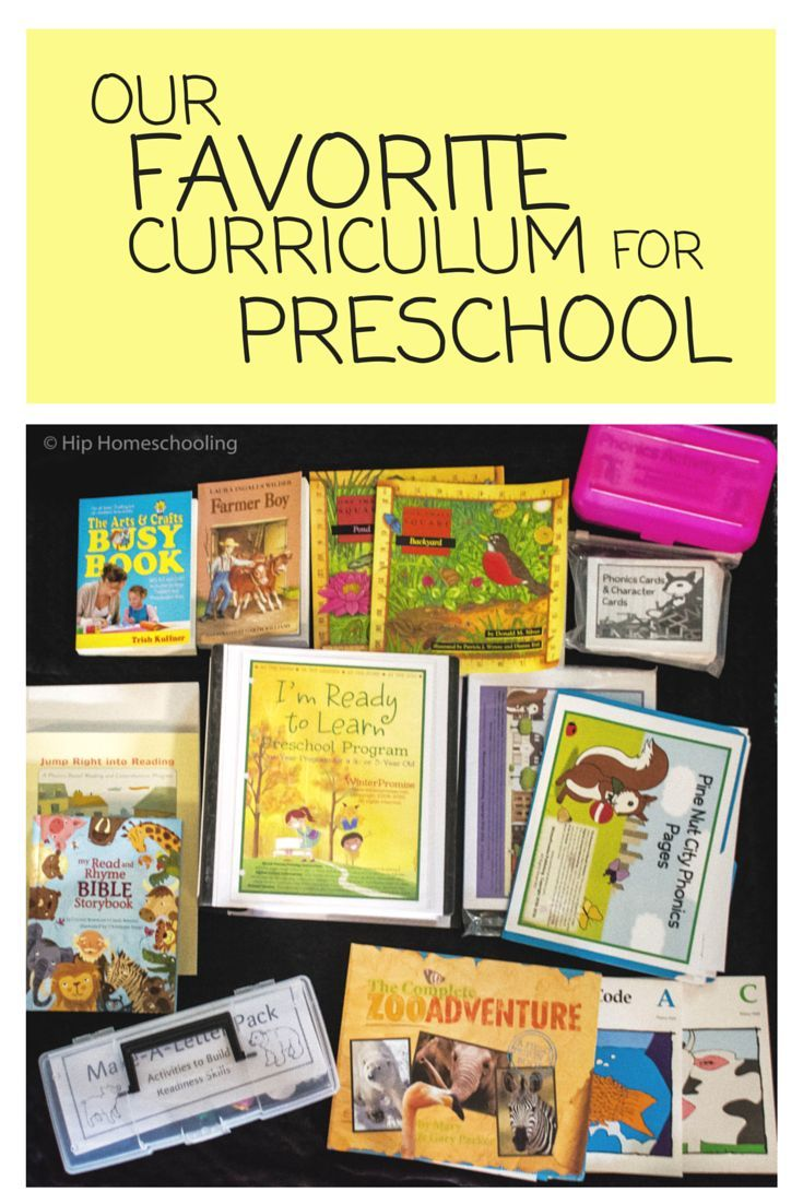 literature program for preschool Literary response: a preschool reading program thrives off guided reading,  appropriate to the preschool level, with lots of colorful pictures to help children.