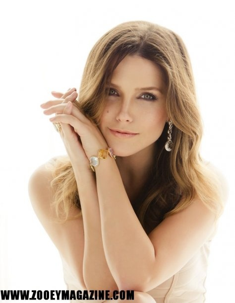 "Sophia Bush: ""I will not vote for a candidate who thinks you can 'pray away the gay,' I will not vote for a candidate who thinks that he has more rights to my uterus than I do, I will not vote for a candidate who thinks that it's okay to dump toxic waste in the ocean. I'm afraid for our country that people like this (current Republican candidates) could even be thought of as the president. I live in a country where I believe all men are created equal, not just wealthy white guys. I believe…"