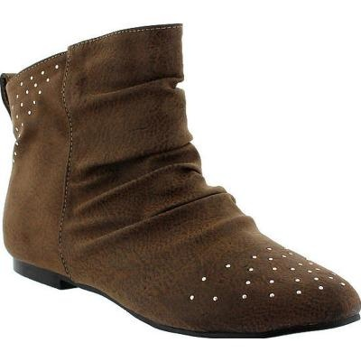 Sherisa   The Shoe Shed   Size, Colour, Ankle, Features, Shed, Sign   buy womens shoes online, fashion shoes, ladies shoes, men