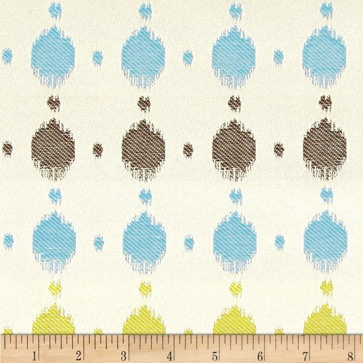 51 best Curtains images on Pinterest   Home decor fabric, Quilting ...
