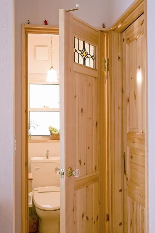 神戸市I様邸 かわいいモコモコがある自然素材の家の施工事例です。