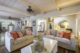 Interior Design & Home Staging offers full interior design services in NY. We have the latest techniques and new construction development ideas for your home. For more details, visit our website.