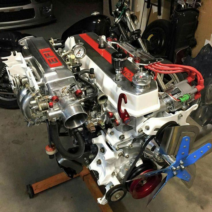 Turbo Kit Tacoma 4 0: Pin By Todd Worsley On Engines And Related