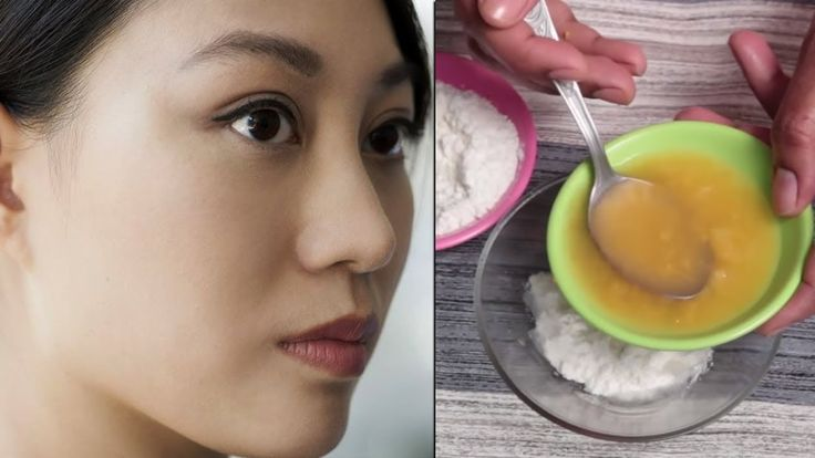 The Best Natural Exfoliants and DIY Facial Scrub Recipes