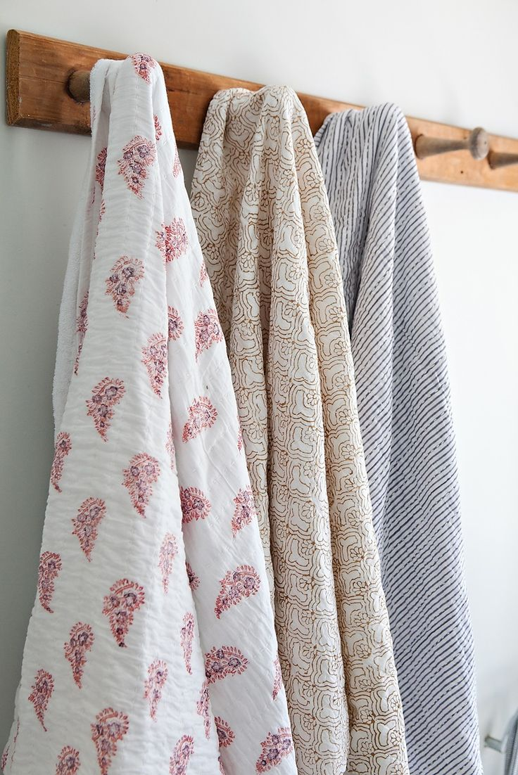 Image of Terry   Voile Bath   Guest Towels by Kerry Cassill. 17 Best ideas about Guest Towels on Pinterest   Restroom ideas