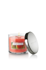 Bath and Body Works Candles = AMAZING