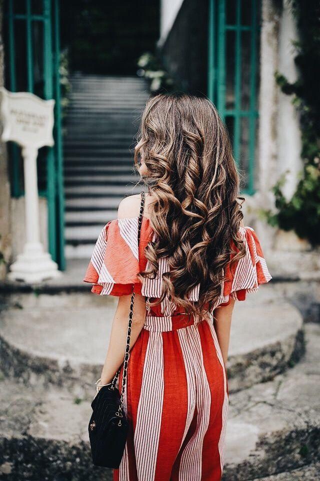 Pinterest @ruteavm