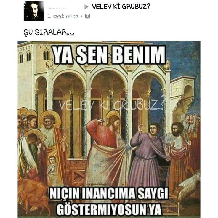 �� #velev #velevki #facebook #instagram #twitter #grup #group #komik #comic #mizahtürkiye #mizahşör #mizah #eğlence #paylaşım #caps #karikatur #follow #ahahah #inanç #saygi http://turkrazzi.com/ipost/1524652011323481040/?code=BUopu0lBVvQ