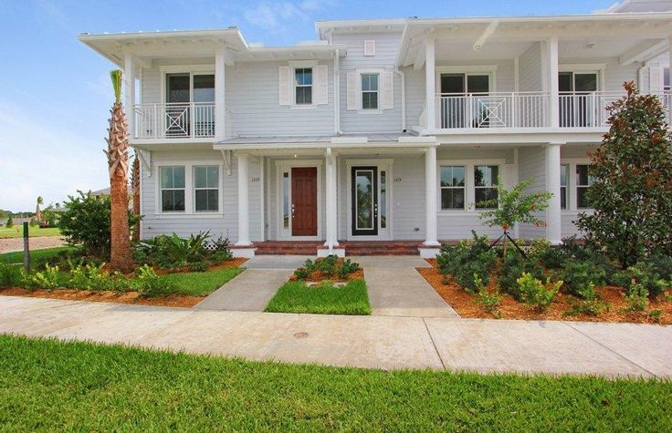 http://1192scommunitydrive.tourthistownhome.com/ 1192 S Community Drive Jupiter, FL 33458 Contact Barbara White for more information about this townhome @ 813-855-0268  #ChristianPenner #Housing #homesales #propertiesforsale #realestateprofessional #BarbaraWhite #townhome