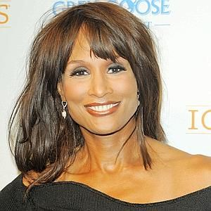 Lovely Beverly Johnson.: Beverley Mitch, Beverly Cleari, Beverley Knights, Ageless Beautiful, Beautiful Women, Beverly Garlands, Age Well, Beverly Hill, Age Grace