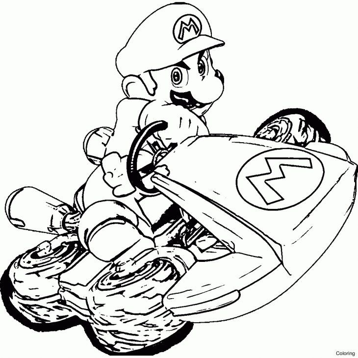 Jimbo S Coloring Pages Free Super Mario Page Crafts For Best Kart Serapportanta Coloria Mario Coloring Pages Super Mario Coloring Pages Coloring Pages To Print