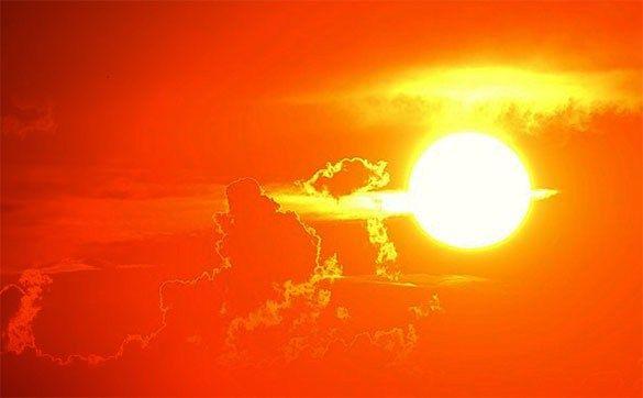14.11.2017 г. Со стороны Солнца, которым оно обращено к Земле, исчезли все пятна. Скорее всего, нет их и на обратной стороне светила. Об этом сообщили ученые из лаборатории рентгеновской астрономии…