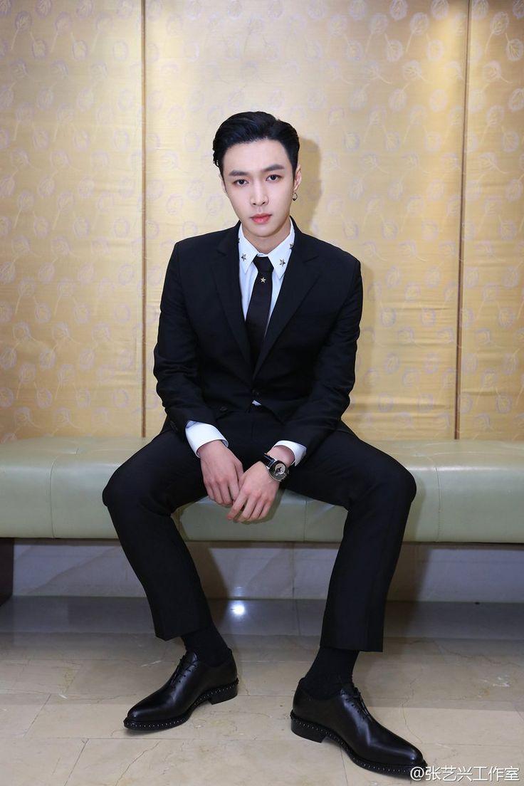 trans 170226 lay studio weibo update exodicted exo fansite