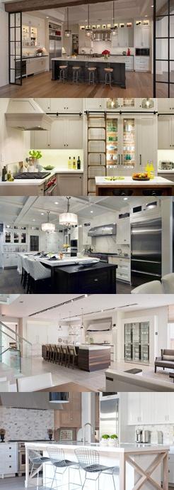 Best 25+ Wolf kitchen ideas on Pinterest | Warm kitchen, Subway ...