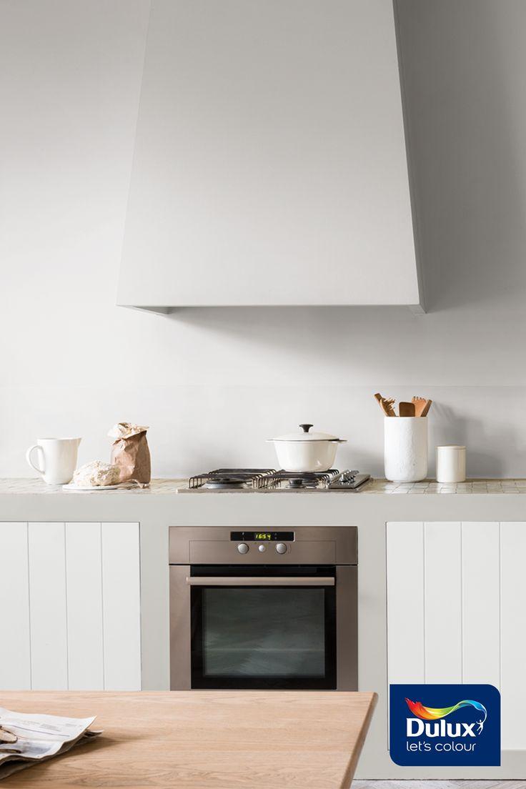 38 Best Kitchen Ideas Images On Pinterest Idea Paint Paint