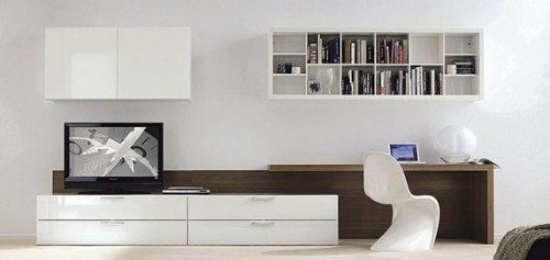 Buscar con Google  456 Project  Pinterest  Mesas, Tv rack and TVs