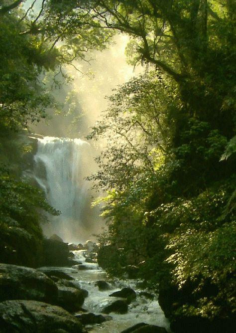 Живые-фото.-Водопад-1.gif (474×668)