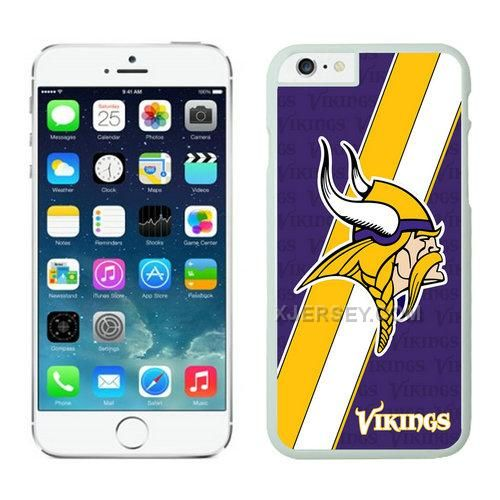 http://www.xjersey.com/minnesota-vikings-iphone-6-cases-white33.html MINNESOTA VIKINGS IPHONE 6 CASES WHITE33 Only $21.00 , Free Shipping!