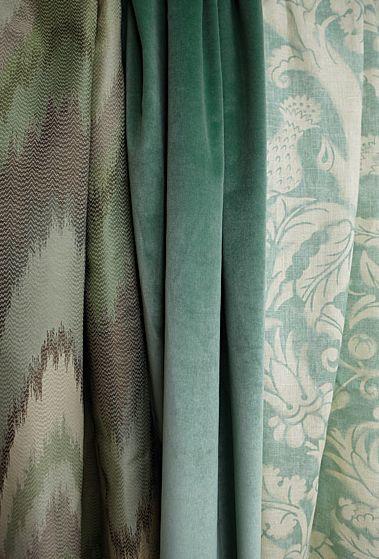 Mary Mcdonald For Schumacher Fabrics Amp Rugs Amp Pillows