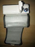 Produkttests und mehr: Spaire Blutdruckmessgerät handgelenk blutdruckmess...