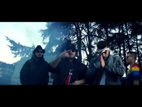 GOLANI feat. Satra B.E.N.Z. (Keed, Super ED) - Milion [ Official Video ] - YouTube