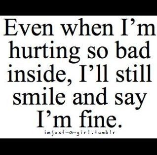 Sad quotes about cutting yourself 8 jpg 318 215 314 mylife