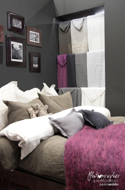 Balmuir bedroom - beautiful <3