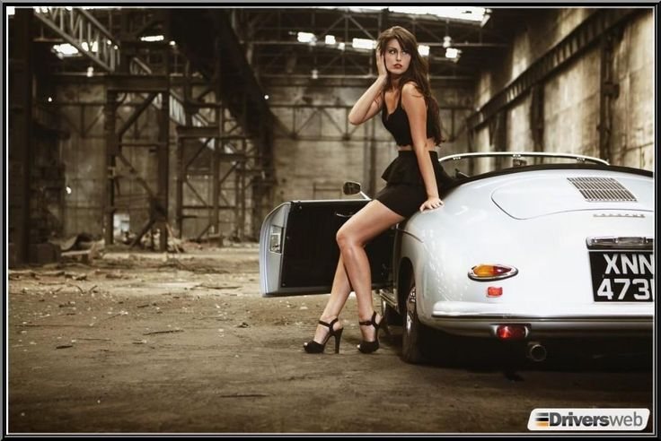 beauty and 356
