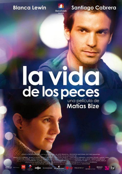 Chilean film