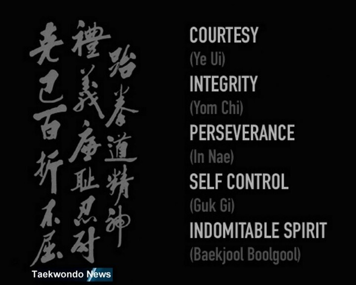 indomitable spirits a collection of martial arts essays The best example of taekwondo tenets: perseverance, indomitable spirit collection of the best martial arts academy fairfax va lead by.