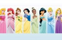 Mereka Mirip Karakter Disney Dalam Dunia Nyata