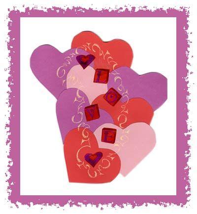 50 best HI Valentines Day Cards for Veterans images on Pinterest