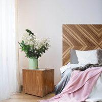 Zboží prodejce NUX nábytek / Zboží | Fler.cz