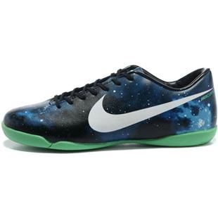 15 best images about cheap Nike Mercurial Vapor IX Indoor ...