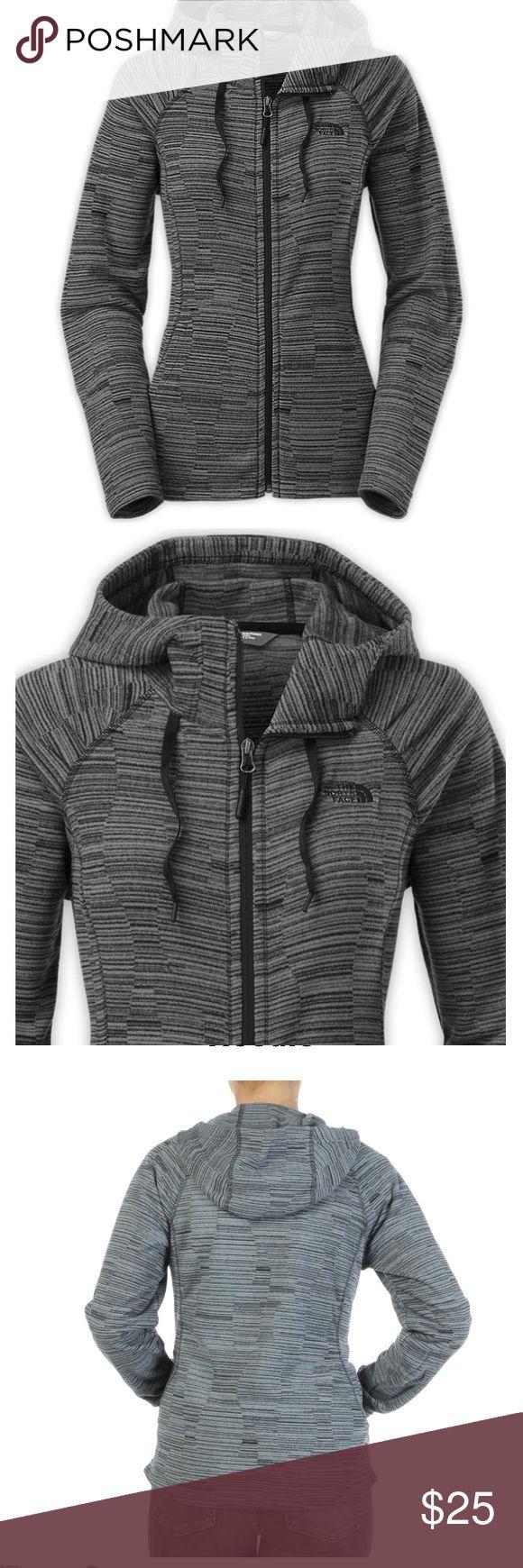 17 Best ideas about North Face Fleece Jacket on Pinterest | Black ...