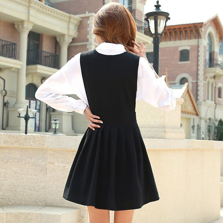 25+ best Private school uniforms ideas on Pinterest ...