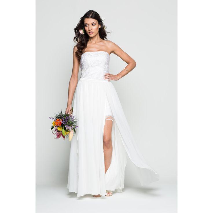 Vestido de Noiva Juno | O Amor É Simples - R$1.209,90 em 5x sem juros, enviamos para todo o país.  . #oamoresimples #vestidodenoiva #noiva #noivado #casamento #bride #weddingdress #bridestyle #inesquecívelcasamento #love #amor #acessorio #fashion #estilo #beleza #accessory #vestidoromântico #lace #weddingdress