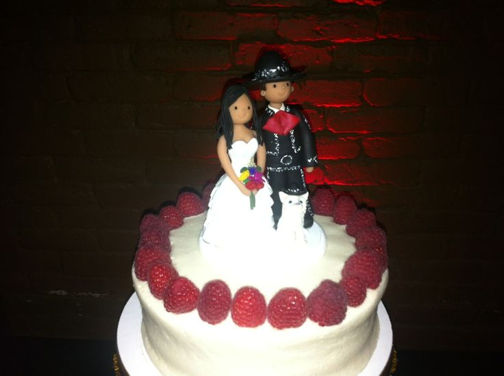 mexican themed wedding cake toppers wedding cake in mexico mexican themed wedding 17284