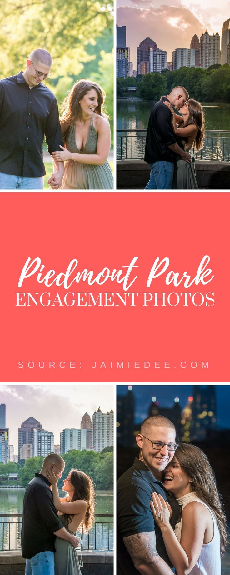 piedmont park atlanta pictures, piedmont park atlanta engagement photos piedmont park engagement pictures engagement photos piedmont park atlanta engagement photo locations atlanta engagement parks, atlanta proposal engagement, atlanta engagement pictures photography & photo ideas, atlanta engagement photographers, atlanta engagement session, engagement photos in atlanta, atlanta proposal photography | SOURCE: https://jaimiedee.com/atlanta-wedding-photography-piedmont-park-engagement-photos/