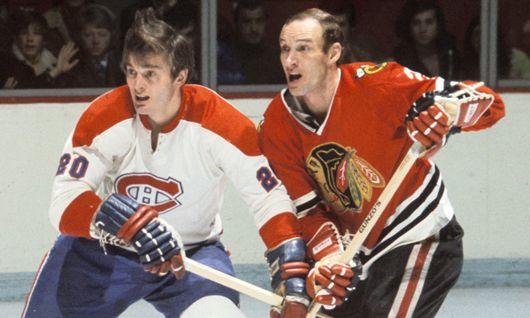 Top 10 - Rivalités de match d'ouverture - 3 - Canadiens de Montréal - Nouvelles