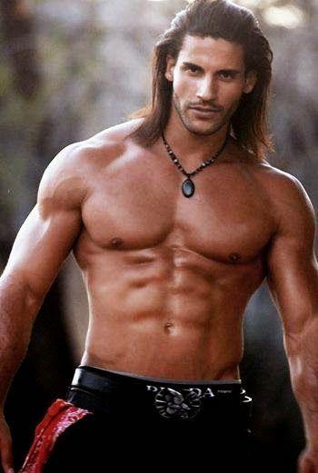 Angel Macho  MenMenMen 1 in 2019  Sexy men Pretty