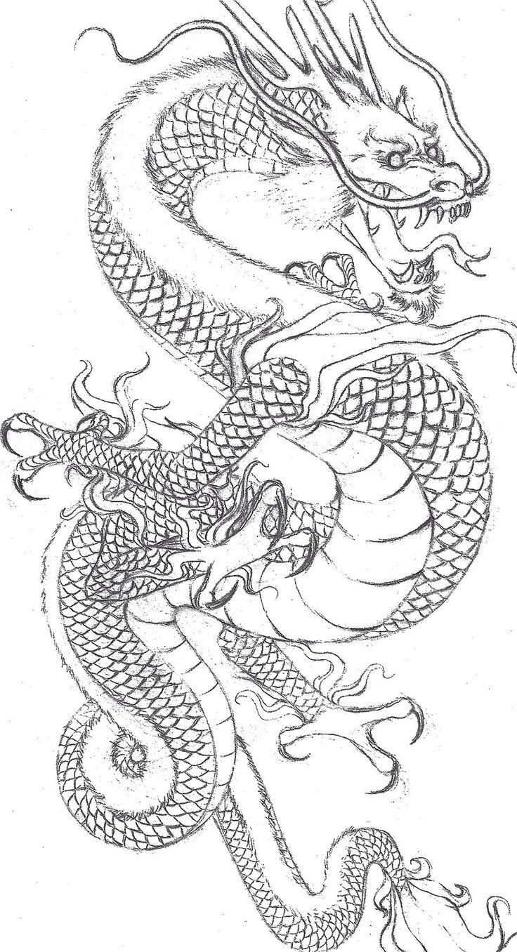 japanese tattoo - Google-søgning