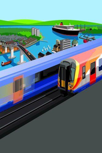 inverness aberdeen train timetable pdf