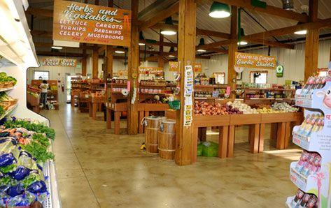 Bedners Farm Fresh Market, South Floridas Best Farm Fresh Market, Located at 10066 Lee Road Boynton Beach, Florida 33473