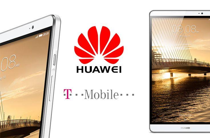 Domácí kino na cesty - Huawei MediaPad M2 8.0 LTE přichází - http://www.svetandroida.cz/huawei-mediapad-m2-8-0-lte-201509?utm_source=PN&utm_medium=Svet+Androida&utm_campaign=SNAP%2Bfrom%2BSv%C4%9Bt+Androida