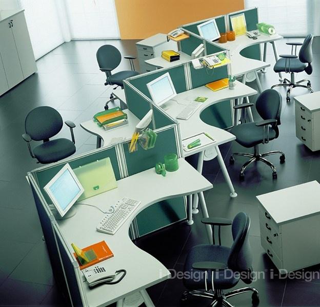 Office Design Solutions Classy Design Ideas